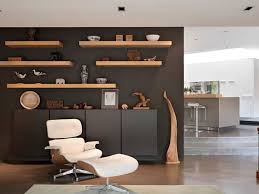 Floating Cabinets Kitchen Kitchen With White Cabinets And Floating Shelves Ways To