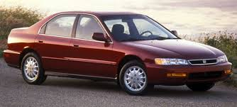 honda accord 1990s t all the 1990s honda accords been stolen by now