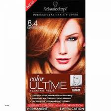 best hair dye without ammonia blonde hair luxury blonde hair dye without ammonia blonde hair dye