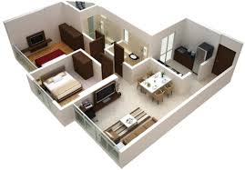 100 home design 3d 2bhk home design planner 2 at new bhk