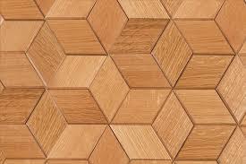 wooden floor pattern a plus flooring