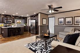 Interior Of Mobile Homes Manufactured Homes Interior Magnificent Ideas Manufactured Home