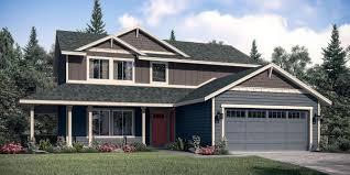 adair home plans adair homes floor plans prices awesome custom home building blog