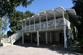 maui uplands house and cottage for sale maui hawaii