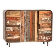 Mix Furniture A Shipwreck In Your House U2013