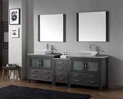 Modular Bathroom Vanity Homethangs Has Introduced A Guide To Modular Bathroom Vanity