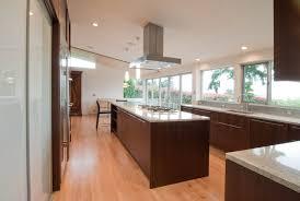 Prefab Kitchen Islands Kitchen Design Sensational Rustic Kitchen Island Prefab Kitchen