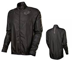 cycling outerwear cycling jackets