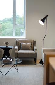 your interior design specialists