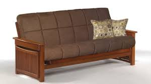 Most Comfortable Futon Mattress What Is The Most Comfortable Futon To Sleep On Home Design Ideas