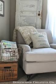 Comfortable Reading Chair For Bedroom Big Oversized Chair This Looks Incredibly Comfortable And I Plan