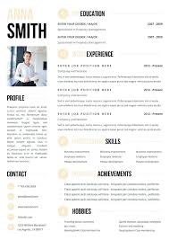 Reference Page For Resume Template Reference Page Resume Samples Resume Template Cover Letter