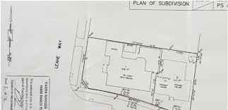Dual Occupancy Floor Plans Dual Occupancy Aha Property Solutions