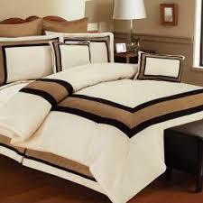 Bedspread Sets King Bedroom Appealing Kids Bedroom With Cute Twin Bedspreads