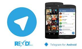 telegram for android telegram 4 8 apk x86 android