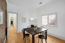 Fully Furnished Apartments For Rent Melbourne Furnished Rentals Think Property U0026 Co