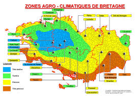 chambre d agriculture finistere conseil cultures bretagne chambres d agriculture de bretagne