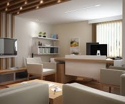 office in living room mesmerizing full size and home office design ideas home