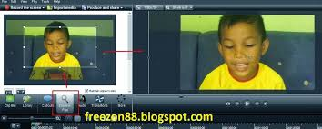 membuat video aplikasi aplikasi screen recorder camtasia untuk video tutorial