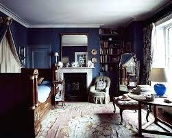 gothic victorian decor gothic victorian style houses interior riesenberg info