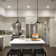 Hanging Lights For Kitchen by Photos Hgtv