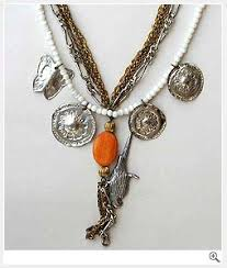 indian metal necklace images Metal necklaces manufacturers indian metal necklaces suppliers jpg