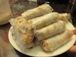 cours de cuisine 64 cours de cuisine picture of autochtones hanoi tripadvisor