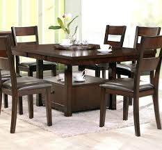 dining room set for 12 square dining table 120cm 12 seater uk large seats room for slarge