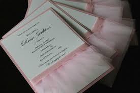 unique invitations unique baby shower invitations 2015 cool baby shower ideas