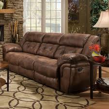 Simmons Upholstery Canada Simmons Beautyrest Sofa Centerfieldbar Com