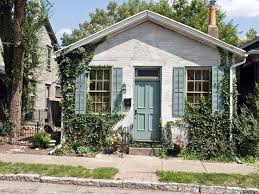 39 best exterior house color ideas and yes we are painting the