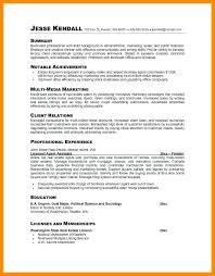 functional resume sles exles 2017 resume for career change change of career resumes career resume