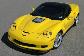 2013 chevrolet corvette specs scoop mid engine chevrolet corvette is a go motor trend