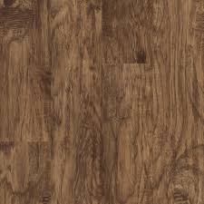 Vinyl Click Plank Flooring Click Together Vinyl Flooring