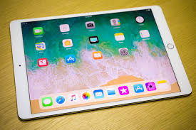 Home Design Gold Ipad Download by Ipad Pro Review Apple U0027s Tablet Wants To Be Your Everything Cnet