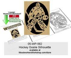 05 wp 566 snowboarder cutting a line silhouette downloadable