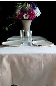 tablecloth for 54x54 table fabric table cloth 54 x 54 hemmed