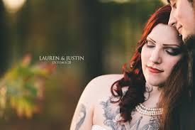 wedding photographers nj nj wedding photographers and justin east coast wedding