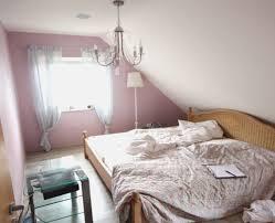 schlafzimmer mit schrã gestalten wohnidee schlafzimmer bananaleaks co