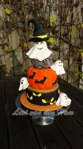 halloween cake decoration ideas 40 best bananas in pjs cake images on pinterest pajamas bananas
