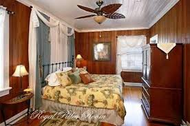 Bed And Breakfast In St Augustine Beachfront Bed And Breakfast St Augustine Reviews Bedding Bed