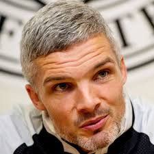 salt pepper hair styles silver and grey hair for men men s hairstyles haircuts 2018