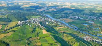 moselle moselle home visit moselle