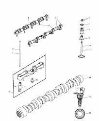 lexus v8 1uz firing order 2006 jeep commander engine diagram com acirc reg jeep p s return