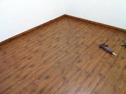 How To Install Armstrong Laminate Flooring Decor Ideas 8 Mannington Vinyl Plank Flooring Reviews Vinyl