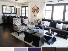 Masculine Living Room Decorating Ideas Masculine Living Room Slidapp Com