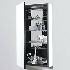 medicine cabinet with electrical outlet medicine cabinet electrical outlet wonderful bathroom medicine