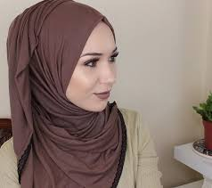 tutorial hijab nabiilabee for tutorials of all styles on this page head over to www youtube