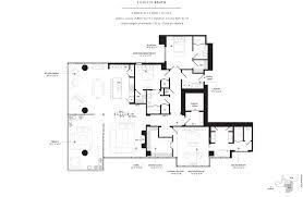 Basic Floor Plan Maker Emerson Buckhead Is Off To A Start Matt Schwartzhoff