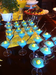 baby shower with duck theme babies pinterest babies